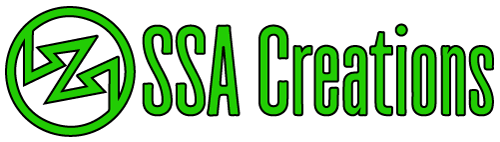 SSA-Creations-Logo-(500px)