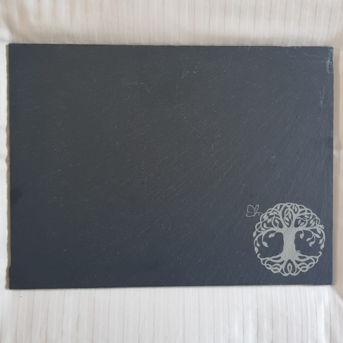 SSA-Creations-Slate-Platter1