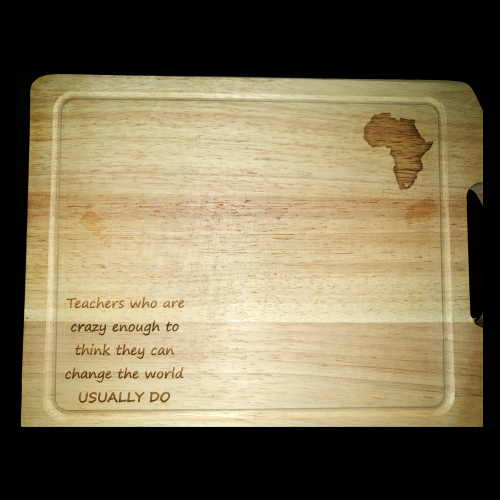 SSA-Creations-Teahcers-Board
